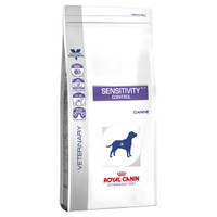 Royal Canin Sensitivity Control Dog 14kg