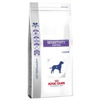 Royal Canin Sensitivity Control Dog 7kg