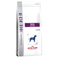 Royal Canin Skin Support Dog 7kg