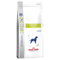 Royal Canin Weight Control Dog 1.5kg