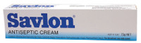 Savlon Cream 75g
