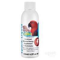 Spark Liquid Concentrate 125ml