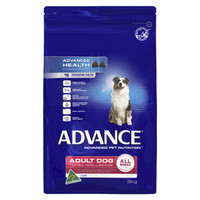 Advance Dog Dry Adult All Breed Lamb 3kg