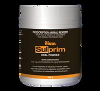 Sulprim Oral Powder 250g