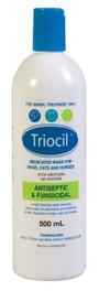 Triocil 500ml