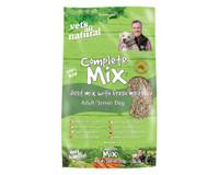 Vets All Natural Complete Mix Adult/Senior Canine 15kg