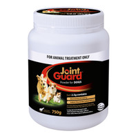 Joint Guard for Dogs Powder 750g