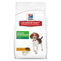 Hills Science Diet Canine Puppy Health Development 3kg