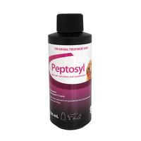 Peptosyl Suspension 200mL