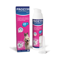 Prozym Toothpaste Kit