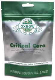Oxbow Critical Care Original Aniseed 141g