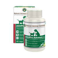 Natural Animal Solutions JointPro Advance (60)
