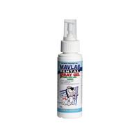 Dental Spray Gel 125mL