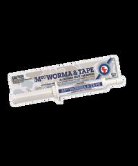 Mecworma & Tape 32.5g Allwormer
