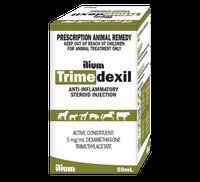 Ilium Trimedexil 50 mL