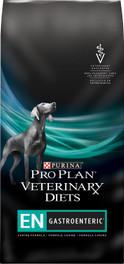 Purina PRO PLAN Veterinary Diets EN Gastroenteric for Dogs Dry 8.18kg