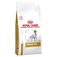 Royal Canin Urinary S/O Dog 13kg