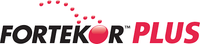 Fortekor Plus 1.25mg/2.5mg (60 tablets) – benazepril, pimobendan