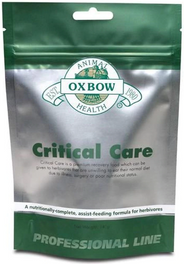 Oxbow Critical Care Aniseed 454g