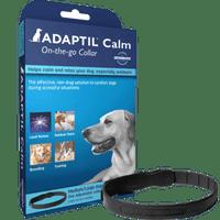 Adaptil Calm On-the-go Collar Large (70cm)