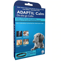 Adaptil Calm Collar Small (45cm)