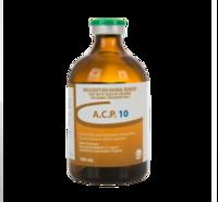 Acepromazine (Acp) 10mg/mL