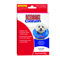 Kong Cushion Collar (Small)