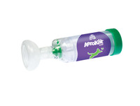 AeroKat Inahler Spacer for Cats - Pet Care Pharmacy