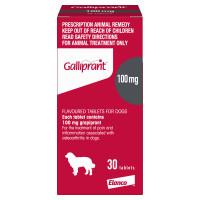 Galliprant 100mg (30 Tablets)