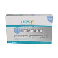Denamarin Tablets for Medium Dogs 6 to 16kg (30)