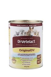 Di-Vetelact Powder 375g