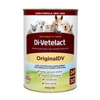 Di-Vetelact Powder 900g