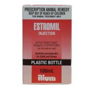 Estromil 100ml