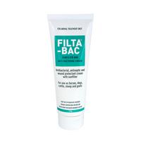 Filta-Bac 120g Tube