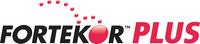 Fortekor Plus 1.25mg/2.5mg (30 tablets) – benazepril, pimobendan