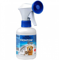 Frontline 250ml Spray