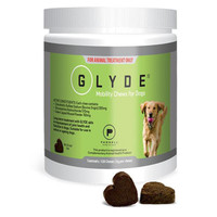 Glyde Mobility Chews 120's