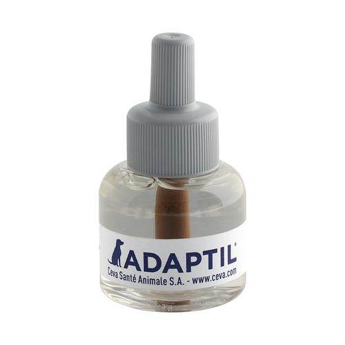 Adaptil Refill 48ml