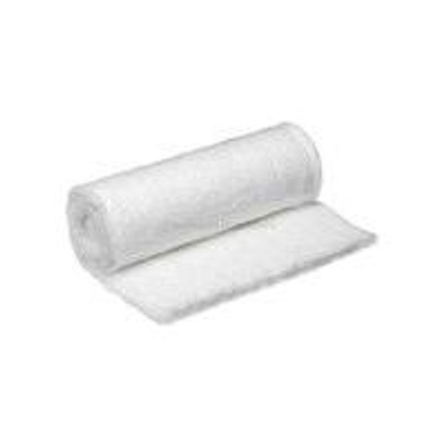 Cotton Wool Roll 375g 30cm X 1.8m