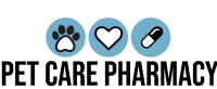 pet-care-pharmacy-chemist-medicine