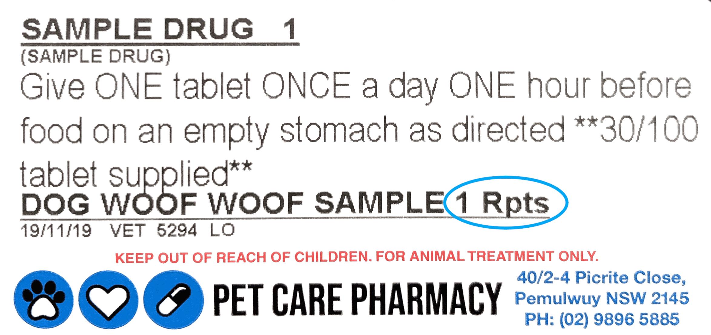 sample-label-1-1.png