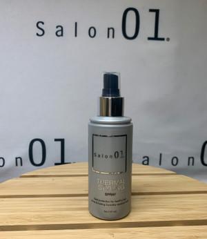 01 Thermal Styling Spray