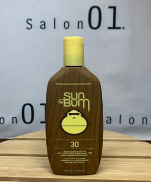 Sun Bum Sunscreen Lotion- spf 30