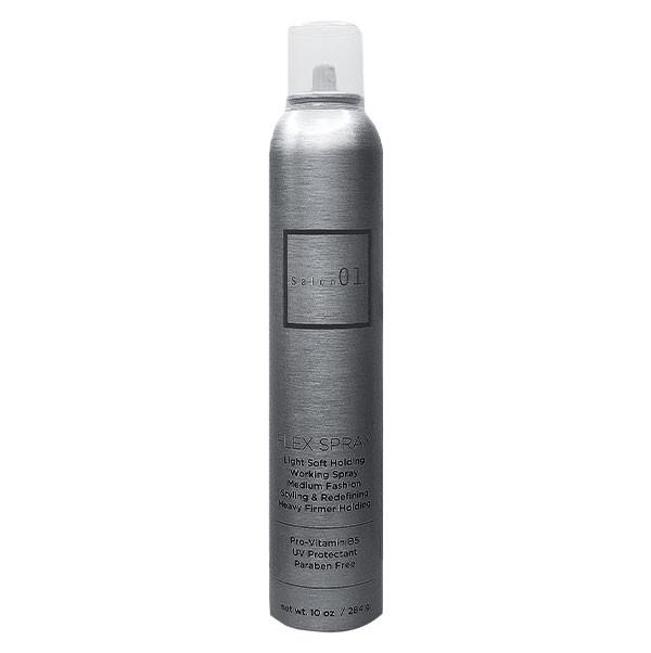 Platinum Flex Spray