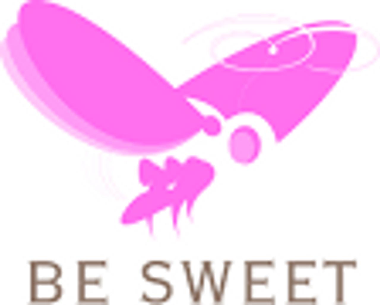 Be Sweet Yarn