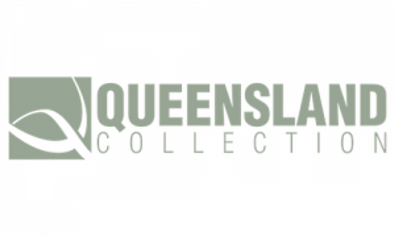 Queensland Yarn