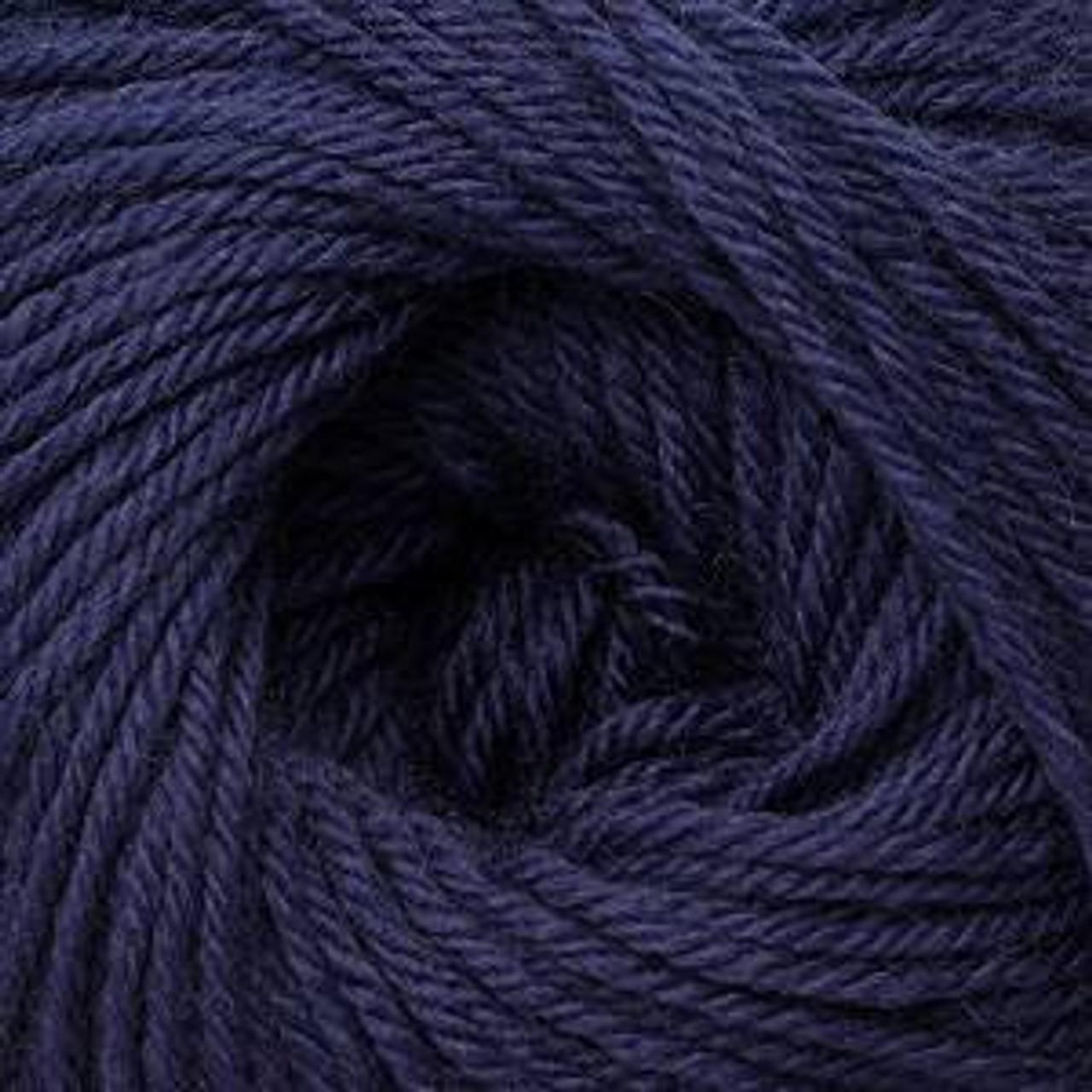 Liberty Wool