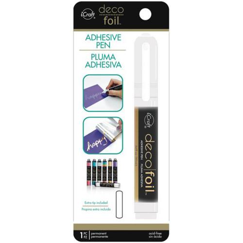Thermoweb Deco Foil Adhesive Pen