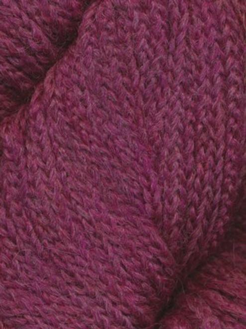 Mirasol Sisa Color 07 Mulberry