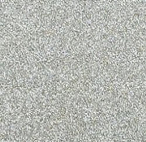 Mirri Sparkle Paper Silver